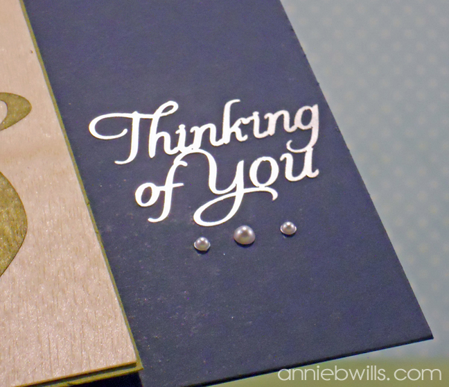stained-wood-inlay-card-by-annie-williams-silver-foil