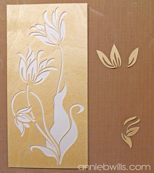 stained-wood-inlay-card-by-annie-williams-wood-cuts