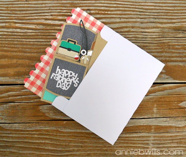 fathers-day-box-card-by-annie-williams-envelope