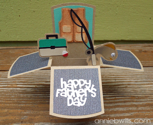 fathers-day-box-card-by-annie-williams-overhead