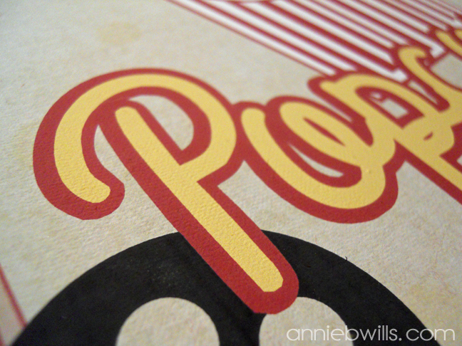 vintage-wooden-amusement-signs-by-annie-williams-detail