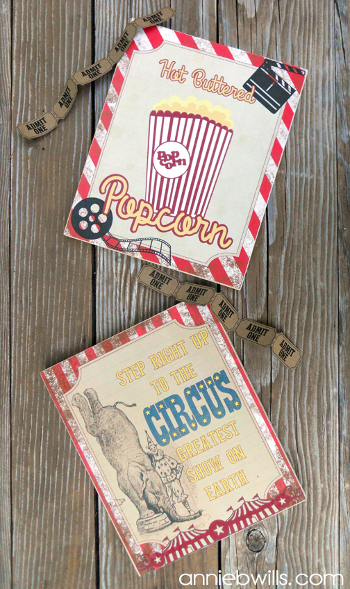 vintage-wooden-amusement-signs-by-annie-williams-main-2