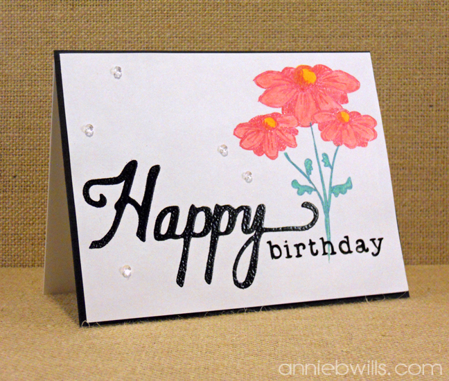 custom-handwriting-stamps-by-annie-williams-birthday-card