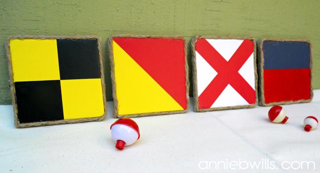 signal-flag-love-tiles-by-annie-williams-horizontal