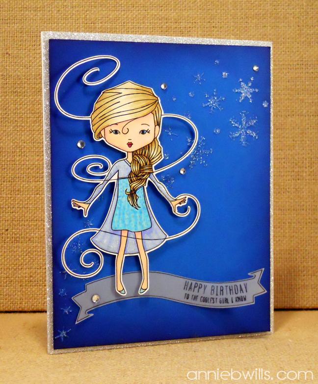 snow-princess-birthday-card-by-annie-williams-main-2