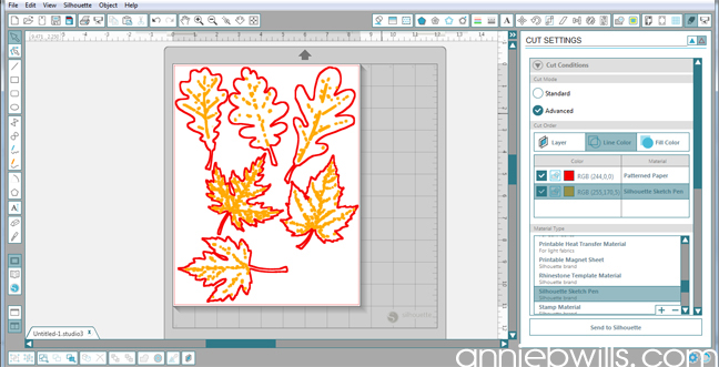 autumn-leaf-wreath-by-annie-williams-cut-by-line-color