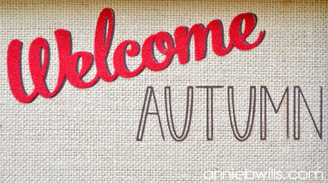 welcome-autumn-framed-art-by-annie-williams-detail