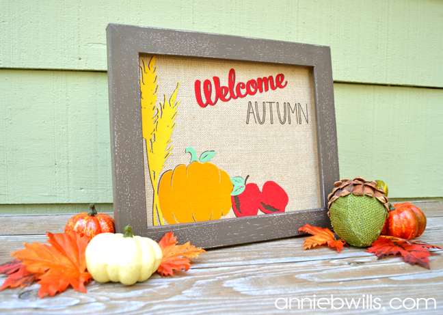 welcome-autumn-framed-art-by-annie-williams-side