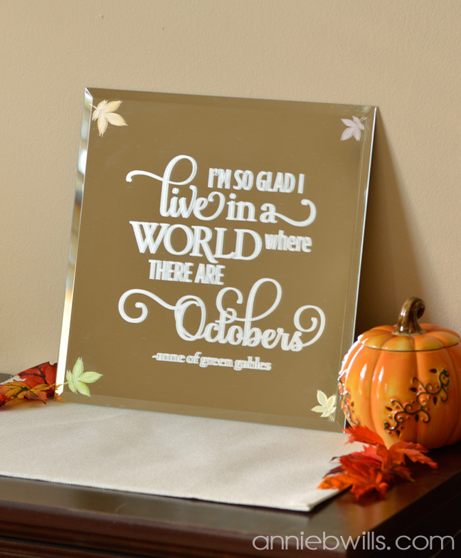 Faux-Etched-Autumn-Mirror-by-Annie-Williams - Main