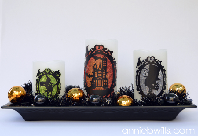 glittered-halloween-candles-by-annie-williams-main-photo