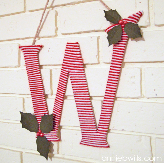 christmas-monogram-ornament-by-annie-williams-full