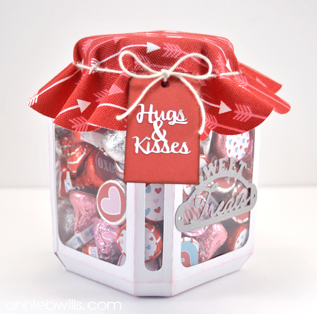 hugs-kisses-candy-jar-by-annie-williams-jar-filled