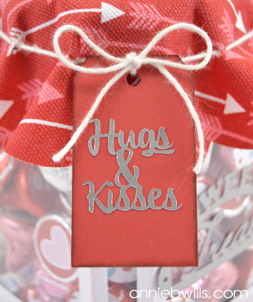 hugs-kisses-candy-jar-by-annie-williams-tag-detail-2