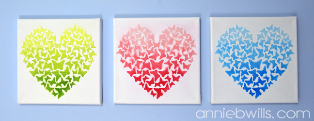 ombre-heart-art-by-annie-williams-wide