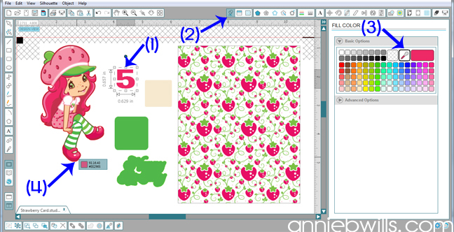 print-cut-strawberry-shortcake-card-and-gift-bag-by-annie-williams-eyedropper