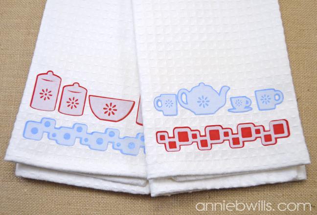 retro-kitchen-towel-set-by-annie-williams-detail