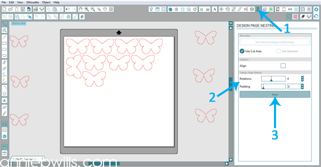 butterfly-garland-by-annie-williams-nest-shapes