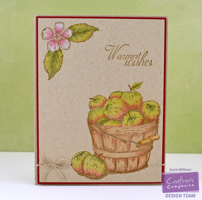 autumn-wishes-card-by-annie-williams-full