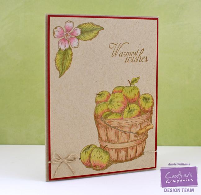 autumn-wishes-card-by-annie-williams-main