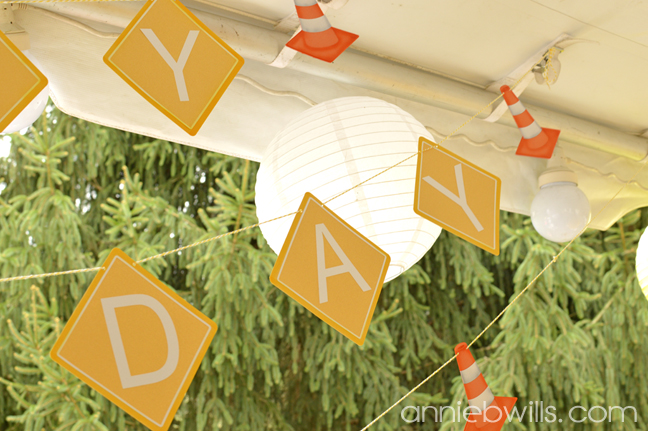 construction-party-decor-by-annie-williams-final-banner-detail