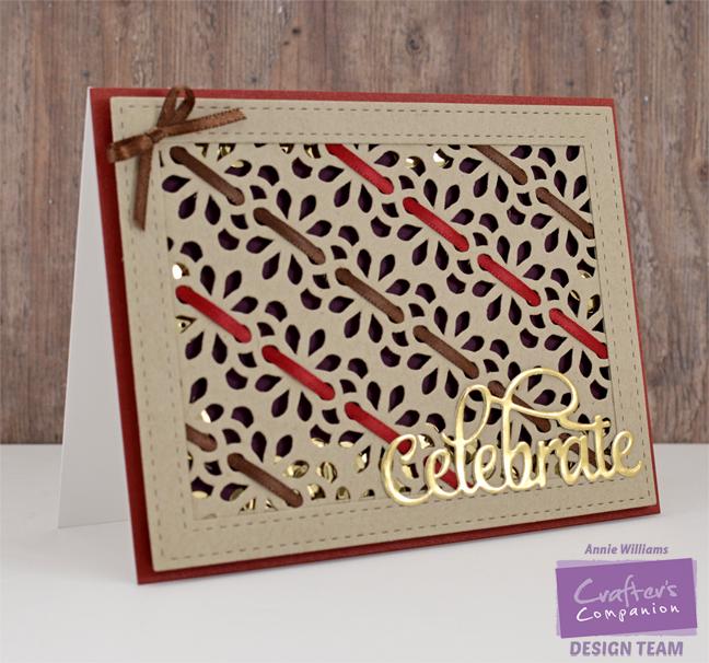 ribbon-threaded-shaker-card-by-annie-williams-main