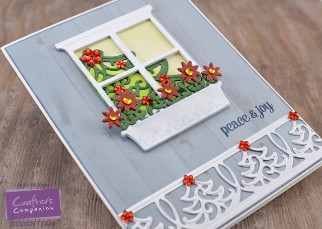 christmas-window-card-by-annie-williams-detail