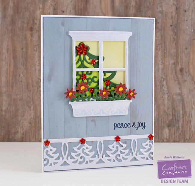 christmas-window-card-by-annie-williams-main