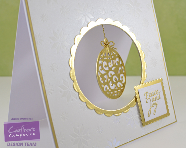gold-ornament-spinner-card-by-annie-williams-closeup