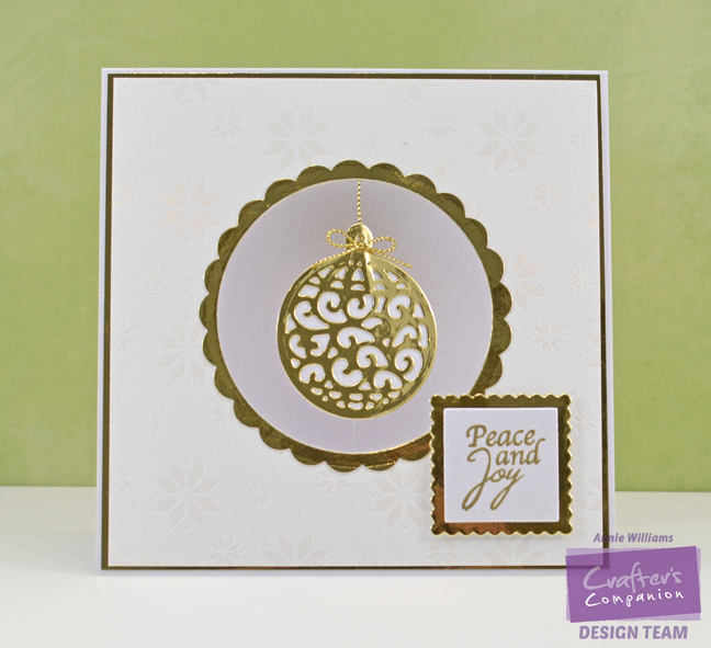 gold-ornament-spinner-card-by-annie-williams-full