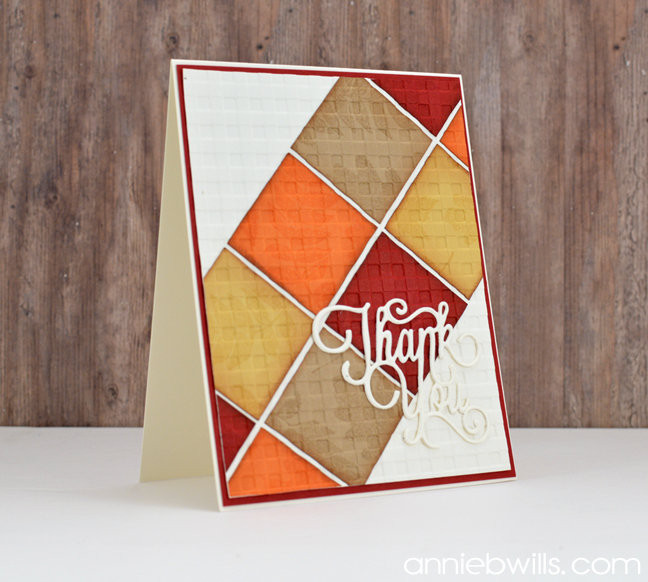 tiled-thank-you-cards-by-annie-williams-large-squares