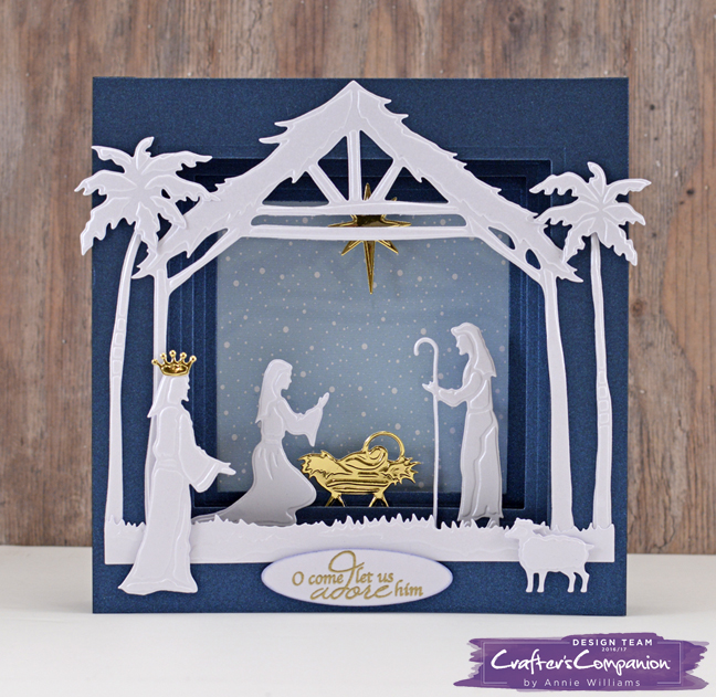 3d-nativity-tunnel-card-by-annie-williams-full