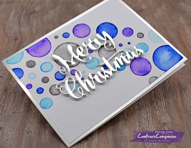 christmas-bubble-stencil-card-by-annie-williams-detail