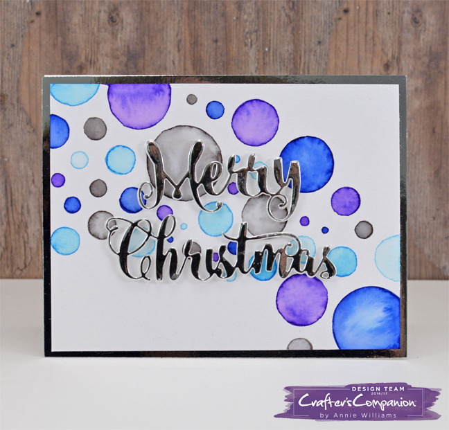 christmas-bubble-stencil-card-by-annie-williams-full