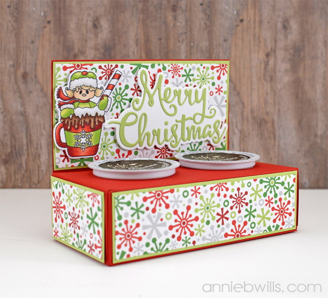 easy-k-cup-gift-box-by-annie-williams-detail-green