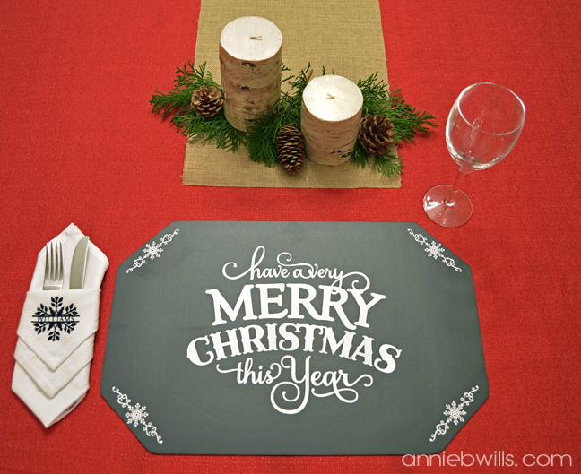 holiday-chalkboard-placemats-by-annie-williams-christmas