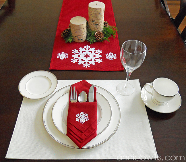 reversible-table-runner-by-annie-williams-main