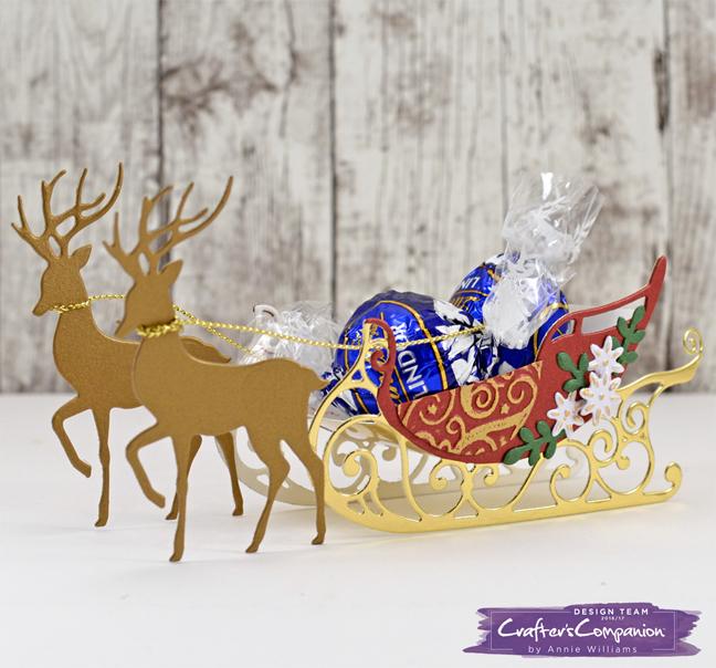 christmas-sleigh-treat-holder-by-annie-williams-main