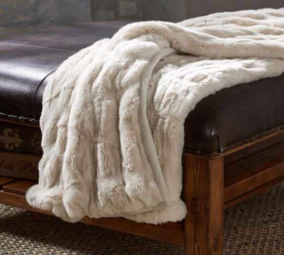 faux-fur-throw-by-pottery-barn