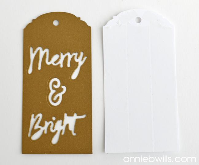 inlaid-die-cut-christmas-tags-by-annie-williams-die-cutting