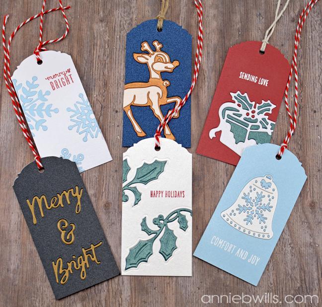 inlaid-die-cut-christmas-tags-by-annie-williams-main