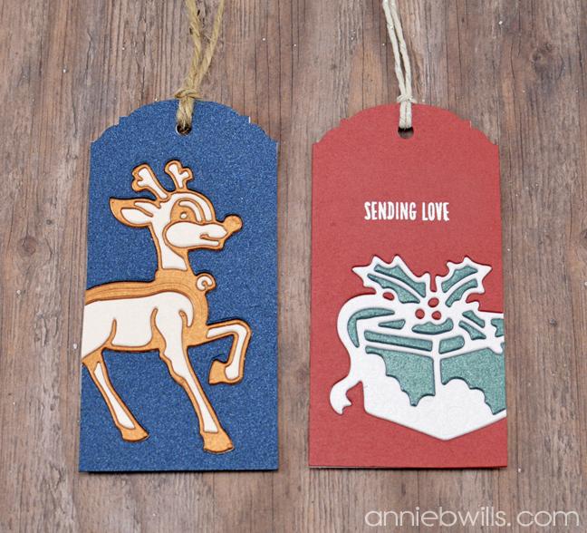 inlaid-die-cut-christmas-tags-by-annie-williams-multi