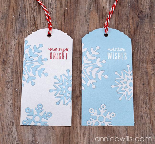 inlaid-die-cut-christmas-tags-by-annie-williams-snowy