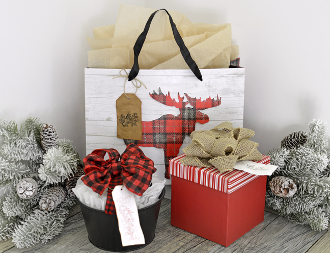last-minute-gift-tags-with-the-mint-by-annie-williams-red-packages-with-tags