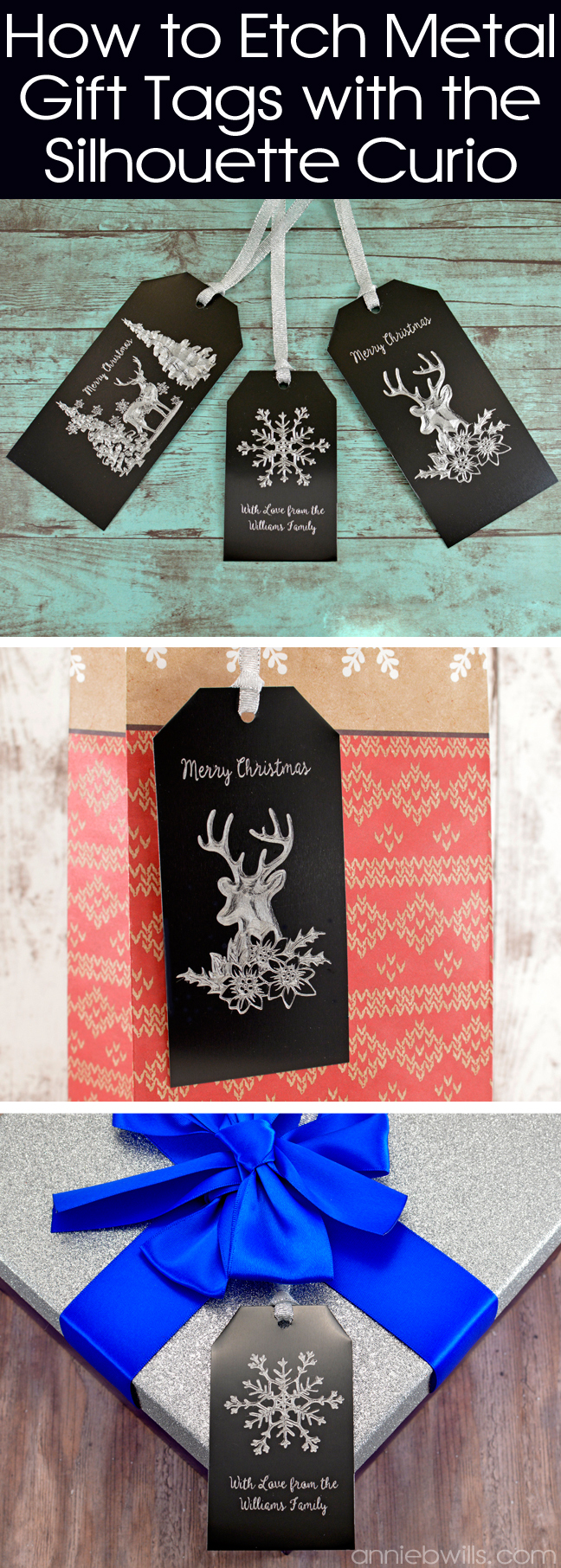 metal-etched-gift-tags-with-the-silhouette-curio-by-annie-williams-collage
