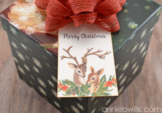 print-cut-watercolor-christmas-gift-tags-by-annie-williams-deer