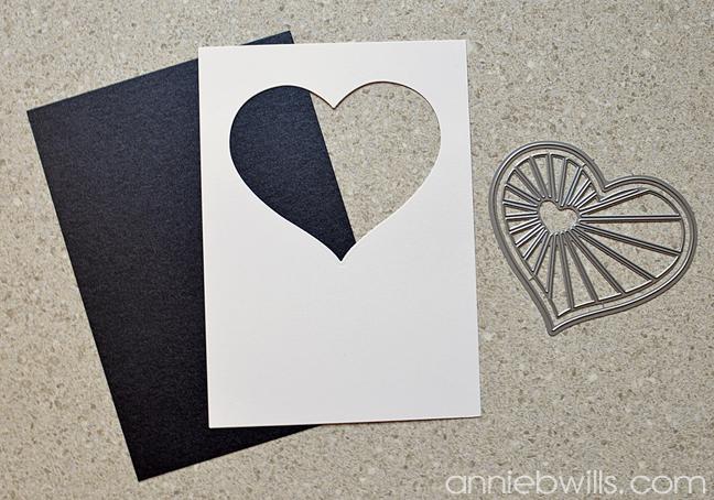 heartstrings-shaker-card-by-annie-williams-cut-shaker-window
