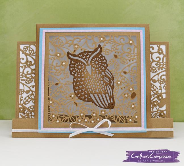 springtime-owl-center-step-card-by-annie-williams-full