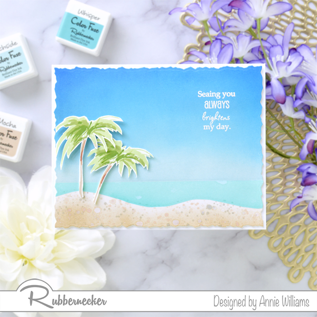Rubbernecker Blog Inked-Tropical-Scene-Card-by-Annie-Williams-Final