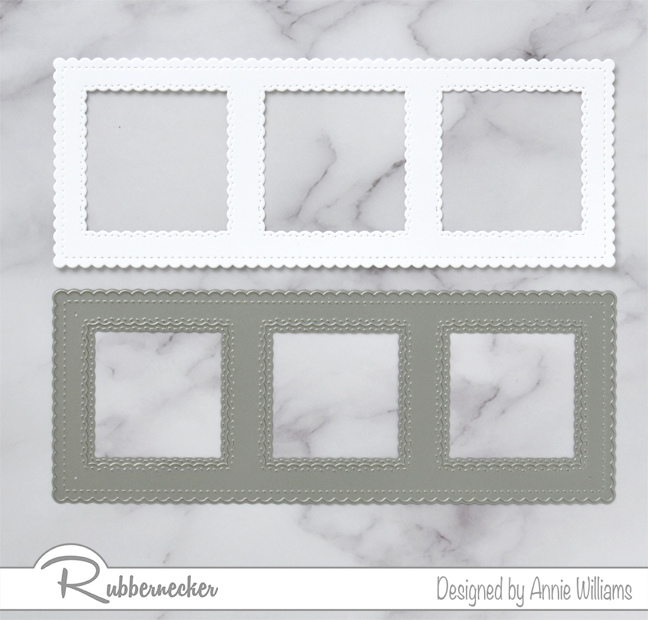 Rubbernecker Blog Ethel-Cooking-With-Too-Much-Wine-Card-by-Annie-Williams-Slimline-Frame