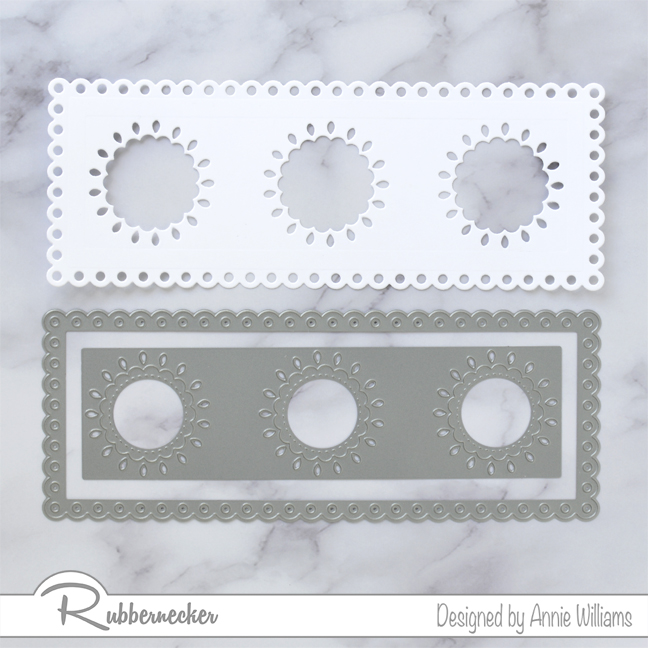 Rubbernecker Blog Hippo-Birthday-Slimline-Card-by-Annie-Williams-Die-Cut-Background